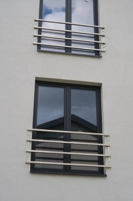 перила из нержавеющей стали ?????????? лестничные балконные