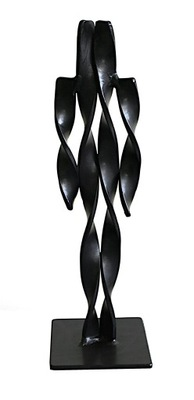 фигурка металлический буравчик подарок FI-09