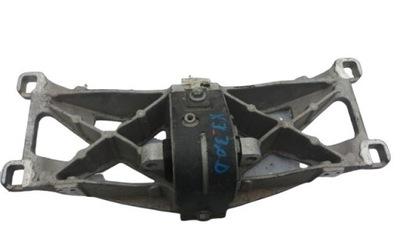 ПОДУШКА ПОДПОРА КОРОБКИ JAGUAR XJ X351 5.0 B 15R