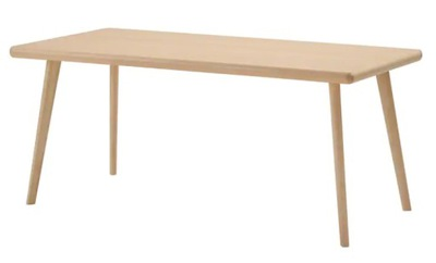 Ikea virgil abloh Niska cena na Allegro.pl
