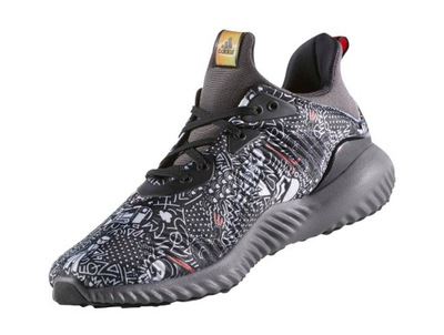 finest selection 03235 887fb adidas ALPHABOUNCE STAR WARS (BW1117) - r. 36 23