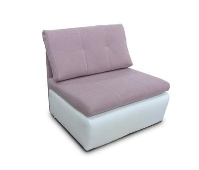 Кресло ?????????? РИТА в акции *функция ???  *