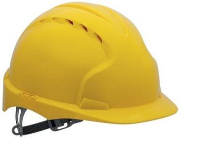 ШЛЕМ шлем защитный JSP EVO2 супер легкий 6 цвета