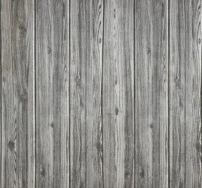 Обои 3D Дерево САМОКЛЕЮЩИЕСЯ ПАНЕЛИ N08 Серые