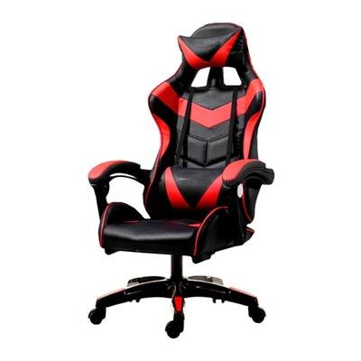 Кресло ИГРОВОЙ ?????????? ОФИС ведро ИГРОКА