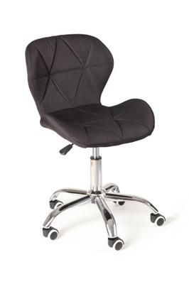 Скандинавские мягкий стул