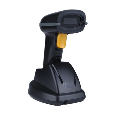 wi-fi 2D сканер с док-станция WD-686X