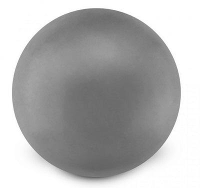 Масса Сахара Глазурь Пластичность- Серый 500?