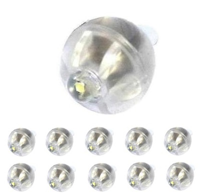 Светодиод, свет LED ??? сада, вазу, на стол 10