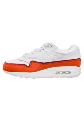 Nike air max 25 buty sportowe skora nat odblaski
