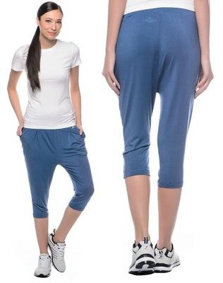 adidas spodnie damskie GETRY 34 CE2046 S