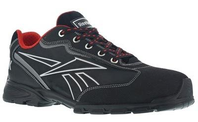 обувь ОБУВЬ рабочие ТРУДА Рибок IB1011 S3 года.40