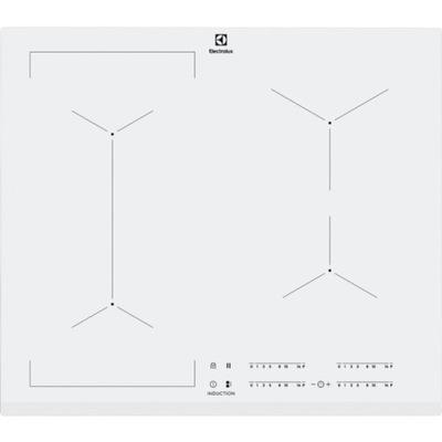 плита Electrolux EIV63440BW Ограниченное Предложение