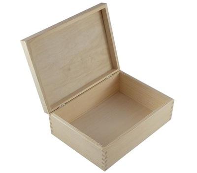 ?????????? коробка 22x16cm декупаж подарок ???