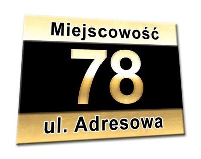 ТАБЛИЧКА АДРЕСНАЯ номер адрес дом бар гастрономия