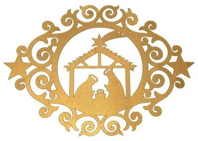 Scrapka instagram кроватке конюшня золота большое