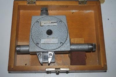 измеритель оптической 1 ,5 - 18 MMST