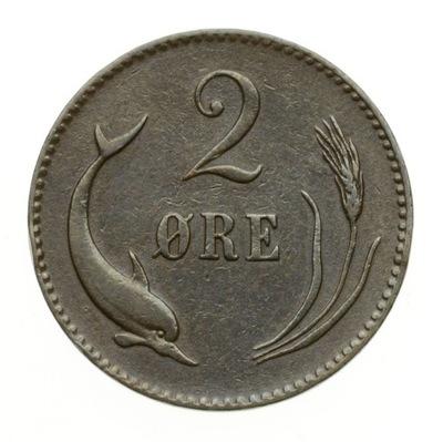 Блюда - 2 Ore 1876 года. - Классификации NGC Au Details