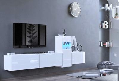 Стенка мебель комплект ??? Гостиную комнату RTV N61
