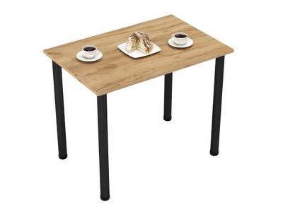 стол Кухня , стол Кухня 90x60 см - варианты