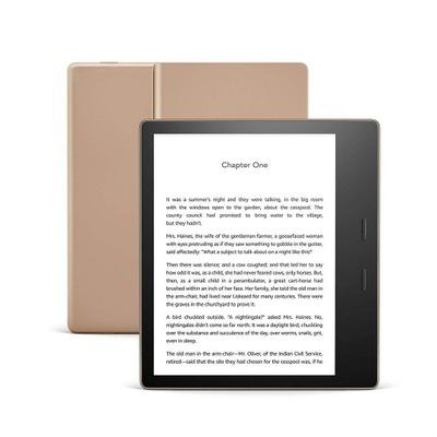 Czytnik Amazon Kindle Oasis 3 32GB NOWY MODEL 2019