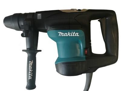MAKITA HR3540c DOSKU KLADIVO, SDS-MAX