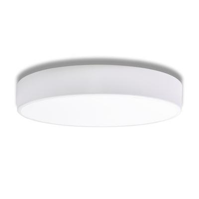 Stropné svietidlo Stropné svietidlo LED 500 3x24W CLEO Biela