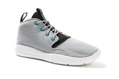NIKE AIR JORDAN ECLIPSE COOL GREY buty 46 j.nowe