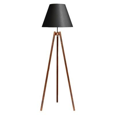 lampy KRYT LS-60 DREVA VINTAGE LUSTER