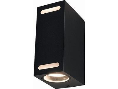 NOWODVORSKI LAMPA PRIEMER 9124 ASSOS 2 SCONCES