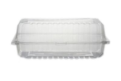 Емкость коробка на торт SL35 2035 50шт