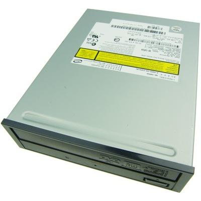 NEC DVD RW ND 3450A TREIBER