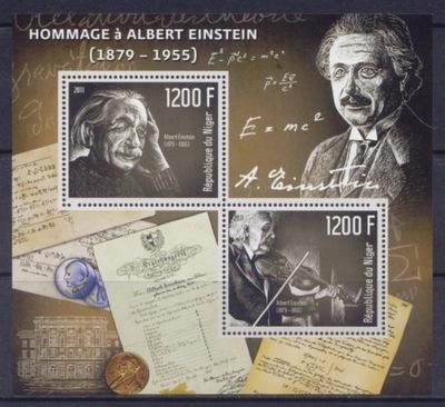 . Эйнштейн физик, лауреат Нобелевской премии наука ** #NGR1104