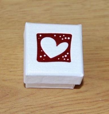 7ce71c60661bf2 pudełka na biżuterię YES - 5933272645 - oficjalne archiwum allegro