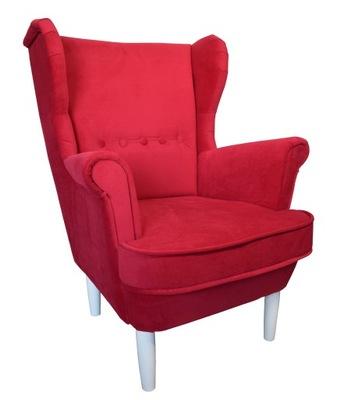 Кресло  мини ??? ребенка ПОДБИВКА