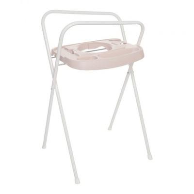 bebe-jou: Stojan pre kúpele Báječne Mäkký Rose