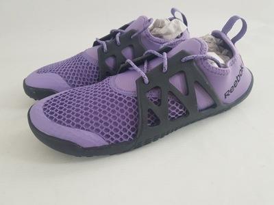 REEBOK AQUA GRIP TR V70352 buty do wody 36