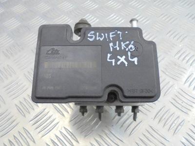 НАСОС ABS SUZUKI SWIFT MK6 4X4 1.3B