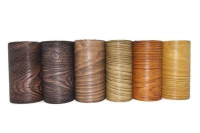 Fasádne Dosky, imitácia dreva 15 cm nastavenie