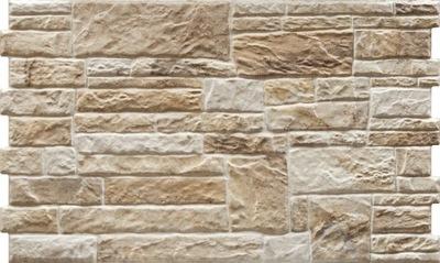 CANELLA DESERT имитация камня плитки  !