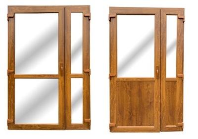 двери Внешние ??? МАГАЗИН Офис 150x210  ???