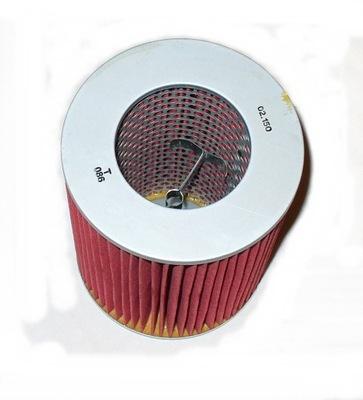 фильтр воздуха Комацу 37Z02AF138