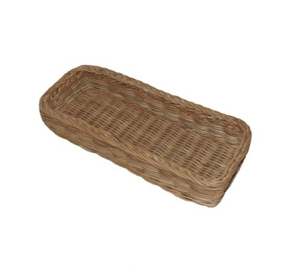 Корзина на столовые приборы g237 Корзина хлеб хлеб лоток
