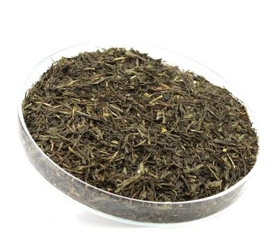 чай зеленый ГЕКУРО Japan style 100г КАЧЕСТВО