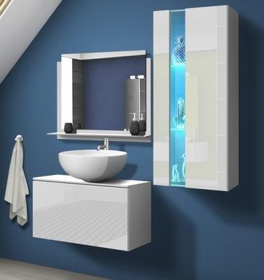 Мебель для ванной комнаты зеркало ??? ванной комнаты для ванной комнаты дорогой a34 и всего в
