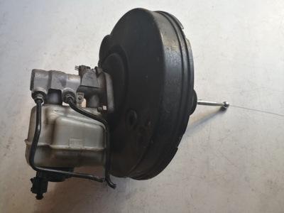 вакуумный тормоза vw passat b6 3c1614105ah, фото 1