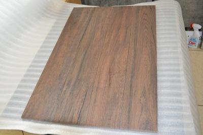 NovaBell EcoDream 15x90 керамогранит доска Дерево старый
