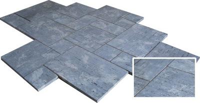 Podlaha travertín Trawertyno výrobca
