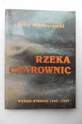 Raina Teczka Jankowskiego Agenci Sb W Kurii