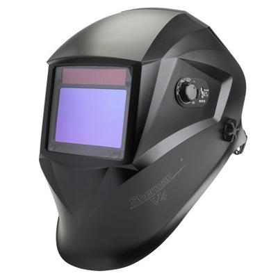 маска КОЗЫРЕК instagram шлем SHERMAN V4 4 -13 DIN